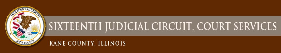 evaluation of a juvenile drug court program Evaluation of the eleventh judicial district court san juan county juvenile drug  this study is based on juvenile offenders who exited the juvenile drug court program between the two-year period of january 1, 2001 and december 31, 2002  • had never participated in the eleventh judicial district court drug court program.